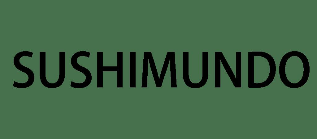 SUSHIMUNDO – Japonês Food